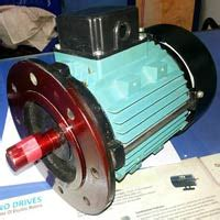 three phase induction motor india three phase ac induction motors manufacturers suppliers exporters in india