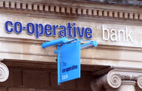 the cooperative bank pra fines and bans former co op bank bosses money marketing