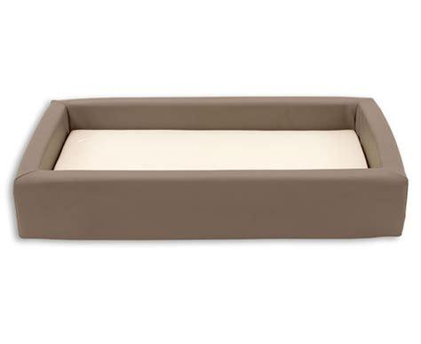 matratze transportieren krippen schaum bett mit matratze betzold de