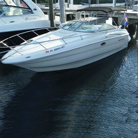 monterey boats for sale europe monterey 250 cr boat for sale from usa