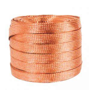 Braid Copper copper braid and tinned copper braid manufacturer