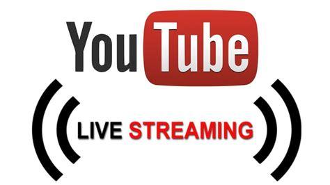 liv lo youtube 191 qu 233 es youtube live marketingblog