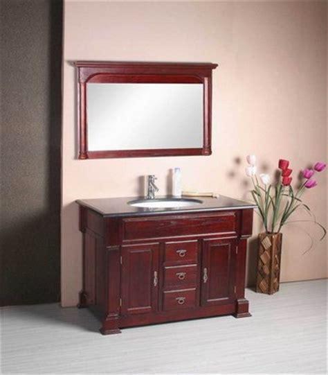 bathroom wooden furniture bedroom furnitureasian furnitureasian furnitureasian furniture