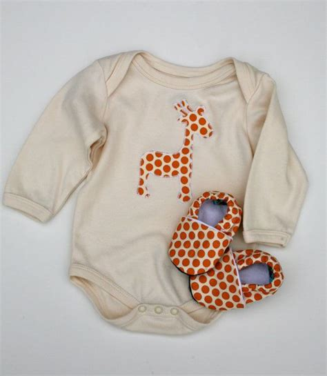 Aravore Babies Handcrafted Organic Cotton Baby Knits by Best 25 Handmade Baby Clothes Ideas On Baby