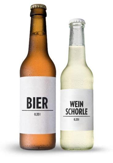 designspiration beer 1000 ideas about berliner bier on pinterest hamburg