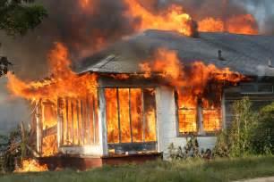 burnig house dramatic photos house burned northescambia com