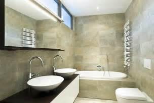 cr 233 ation ou r 233 novation de salle de bain plombier 224