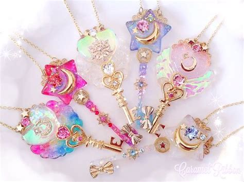 8 Kawaii Accessories by 1 Pin By Pastel Princess On Accessories