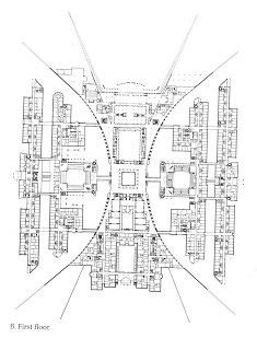 houses of parliament floor plan parliament house canberra first floor plan