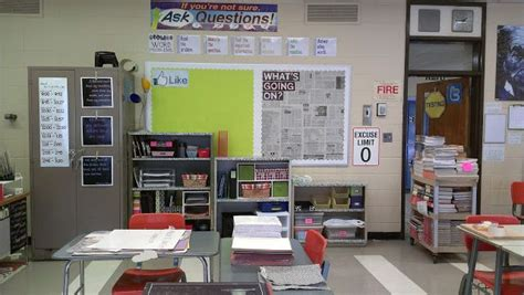 themes for high school english classrooms great high school bulletin board ideas i love the