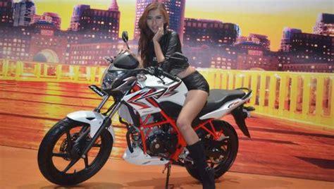 Gigi Transmisi Cb 150 R Cb150 cb150r vs new v ixion bagaikan ducati vs yamaha di motogp