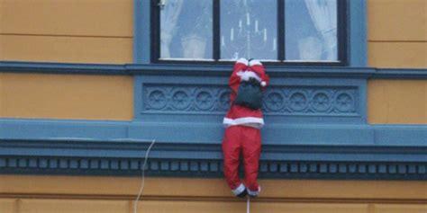 wann ist dieses jahr muttertag dieses jahr ist weihnachten etwas anders eurojournalist e