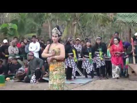 Batu Akik Tumpang Asli Pulau Nusakambangan 12kg jujeto touring ke donorojo pacitan doovi