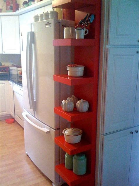 17 best ideas about lack shelf on pinterest ikea lack ikea hops on to the red aqua train by happy zombie via