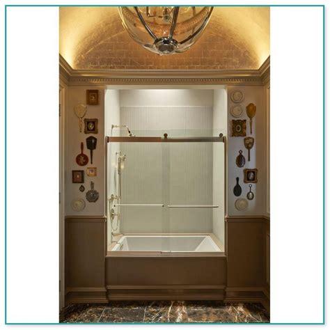 Levity Shower Door Kohler Levity Shower Door Dimensions