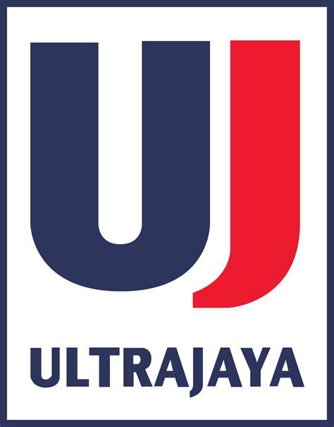 Ultra Kotak ultrajaya milk bahasa indonesia ensiklopedia
