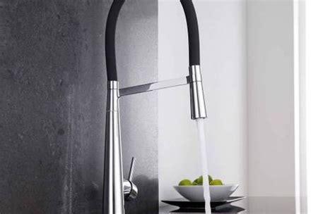montaggio rubinetto lavello come cambiare e montare un rubinetto miscelatore lavello