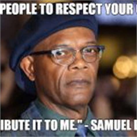 Samuel Jackson Meme - samuel l jackson meme generator imgflip