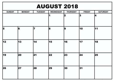 march 2018 calendar canada free printable calendar templates