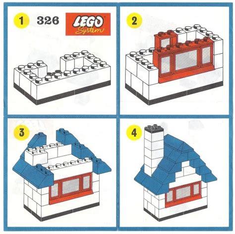 Lego Graphic 14 june 2012 present correct page 6