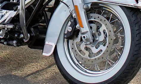 Motorrad Classic 5 2015 by Harley Davidson Touring 2015 Bildergalerien