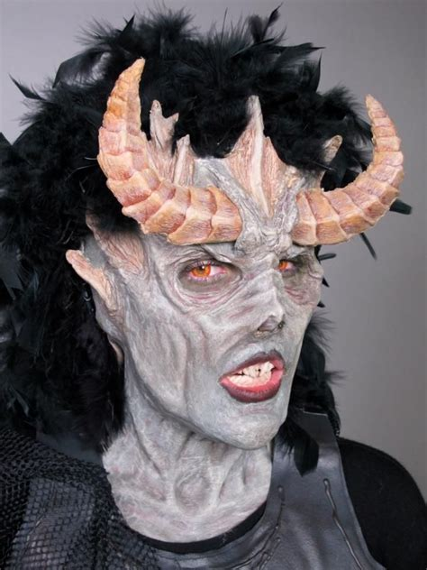 cineplex fx 1386 best images about fx makeup on pinterest skull