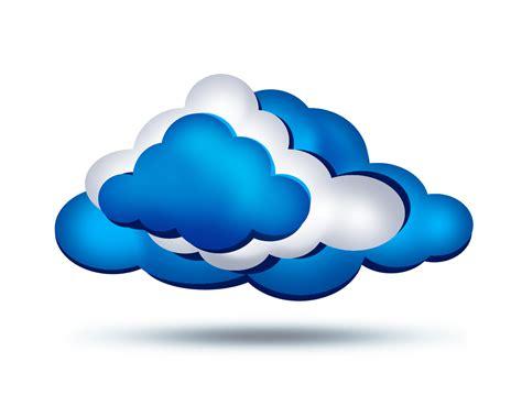 drive cloud tech tip using microsoft onedrive tam for non profits blog