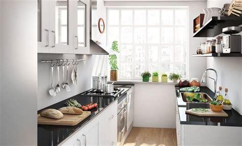 cocinas imagenes personalhealthbloginfo
