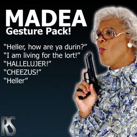 25 best ideas about madea 25 best ideas about madea humor on madea meme