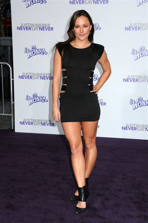 briana evigan tattoo 43 best images about evigan on
