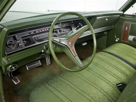 auto port forwarder 106 best chrysler 1969 73 images on mopar