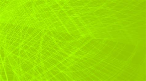 green wallpaper remover green abstract lines stripes hd animated background 32