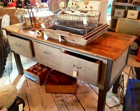 19 best images about repurposed counters and kitchen