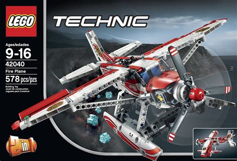 best technic lego top 10 lego kits that are a gift