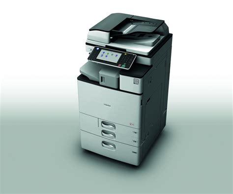 Toner Ricoh Mpc 2003 ricoh mpc 2003 sp ricoh mpc 2503 sp ricoh copiers