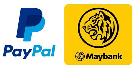 may bank a growing diary malaysia how to transfer