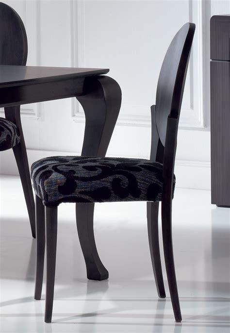 Délicieux Table De Salle A Manger Avec Chaise Pas Cher #1: chaise-design-noir-cameron-zd1_c-c-tis-014.jpg