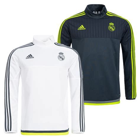 real madrid sweater on shoppinder