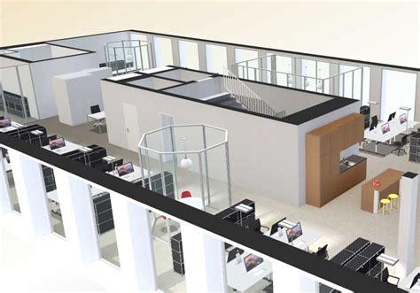 3d Office Floor Plan by Interactive Floor Plan 3d 3d Floor Virtual Tour Online India