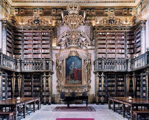 librerie universitarie palermo les 281 meilleures images du tableau baroque interiors and