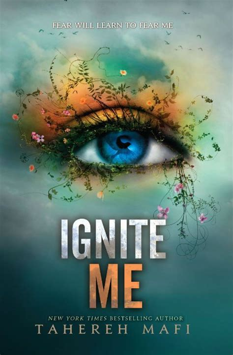 me whole books cover for third shatter me book revealed fangirlish