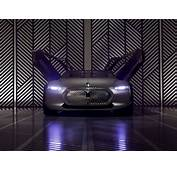 Renault Coup&233 Corbursier Concept  Juste Pour Le Plaisir