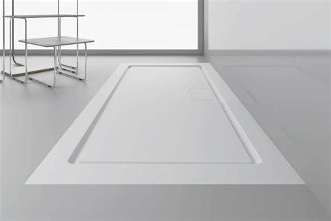 receveur design bac italienne plat hidrobox meuble et d 233 coration marseille mobilier design