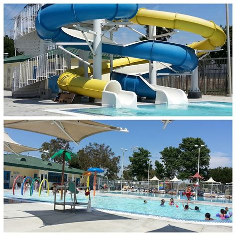 Carson Ca Detox Center by Photos For Hemingway Aquatic Center Yelp