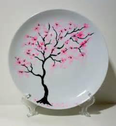 love it pottery painting ideas pinterest 17 best ideas about painted plates on pinterest sharpie