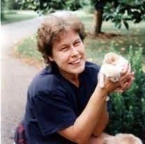 payne obituary garden virginia legacy