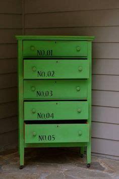 7 sillas de dise 241 o famosas e ic 243 nicas que desear 225 s tener 1000 images about ideas de color verde on pinterest