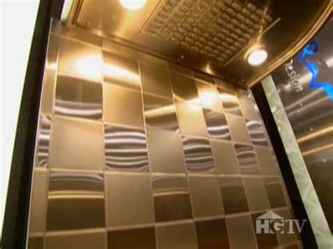 do it yourself kitchen backsplash 28 images do it do it yourself affordable kitchen area backsplash concepts