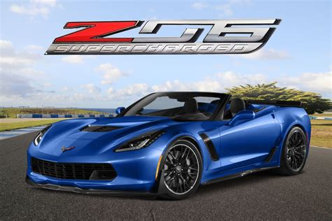 nh corvette dealers new corvettes at macmulkin chevrolet in nashua nh autos post