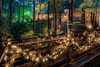 best lights near winston salem 23 best things to do in winston salem carolina